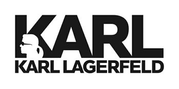 Karl Lagerfeld Coupons & Promo codes