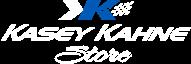Kasey Kahne Store Coupon Code & Promo codes