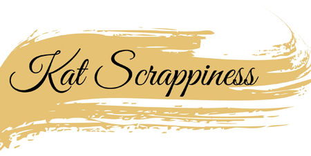 Kat Scrappiness Coupons & Promo codes