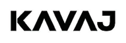 KAVAJ Coupons & Promo codes