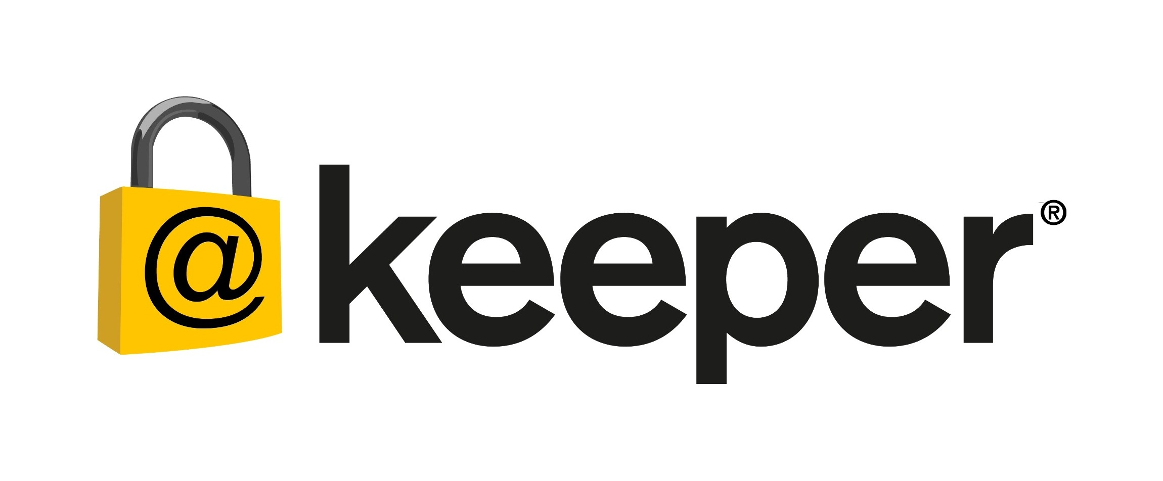 Logo Keeper Security