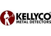 Kellyco Metal Detectors Coupons & Promo codes