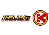 Kellys Ultimate Sports