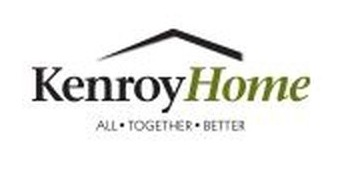 Kenroy Home Coupons & Promo codes