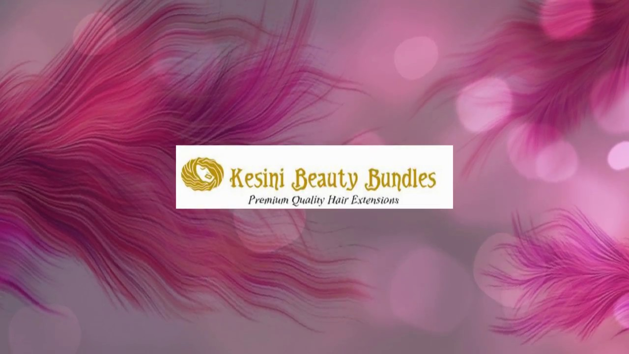 Kesini Beauty Bundles Coupons