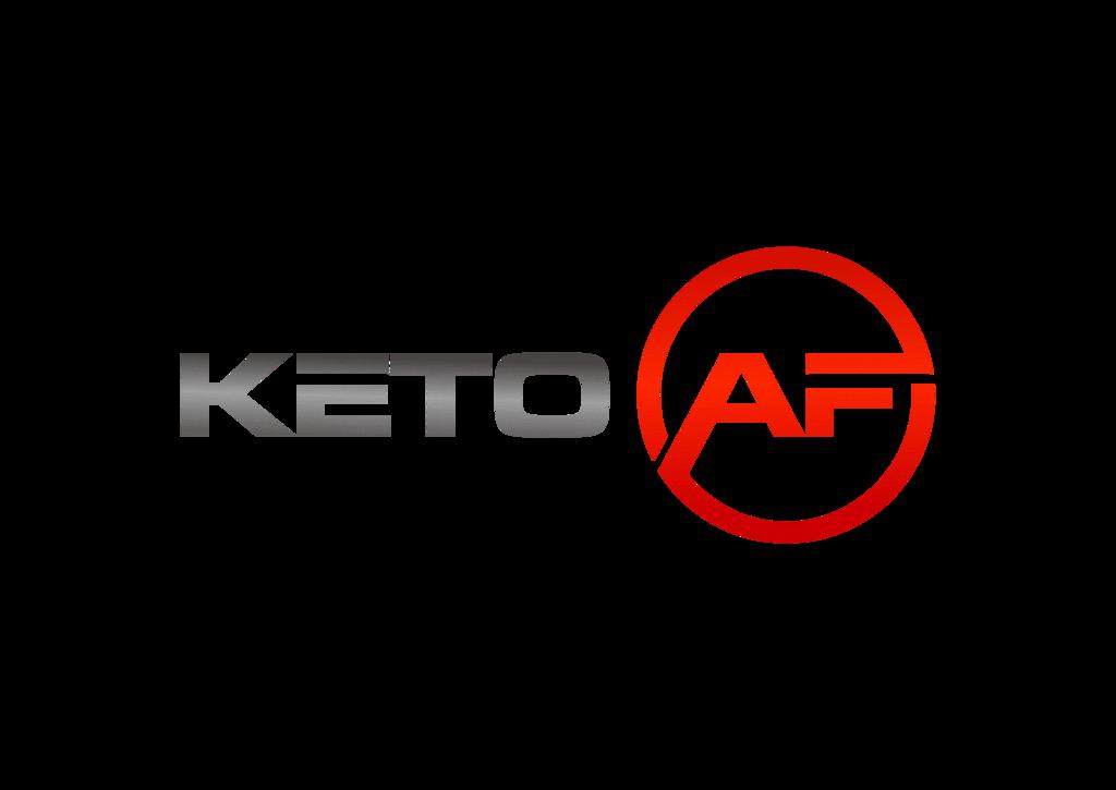 Keto AF Coupons & Promo codes
