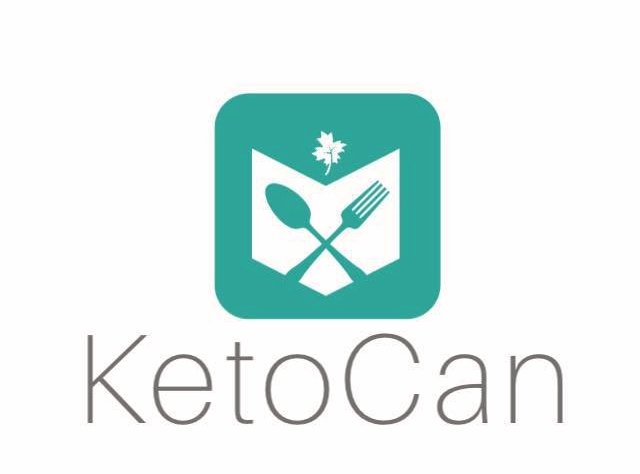 Keto Can Coupons