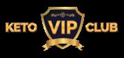 Ketovipclub.com Coupons & Promo codes