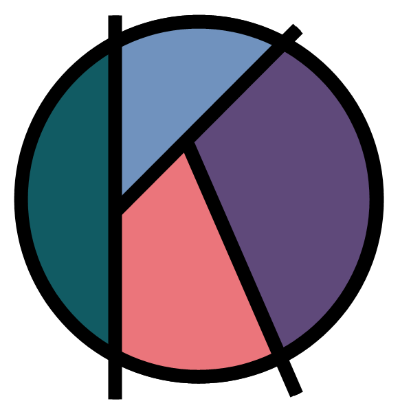 Kevinone.com Coupons & Promo codes