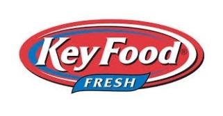 Key Food Coupons & Promo codes