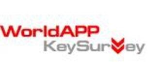 Keysurvey Coupons & Promo codes