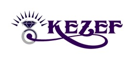 Kezef Creations Coupons & Promo codes