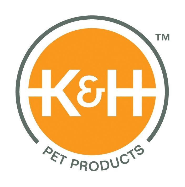 K&H Manufacturing Coupons & Promo codes