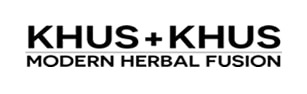 Khus+Khus Coupons & Promo codes
