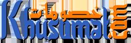 Khusomat Deals Coupons & Promo codes