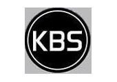 KickBackSports UK