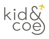 Kid & Coe Coupons & Promo codes