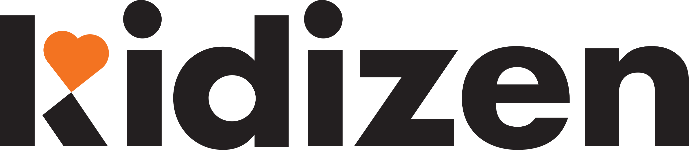 Kidizen Coupons & Promo codes