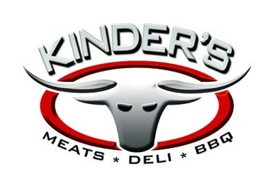 Kinder's Meats Coupons & Promo codes
