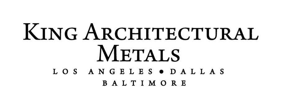 King Architectural Metals Coupons & Promo codes