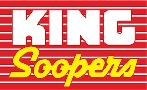 King Soopers Coupons & Promo codes