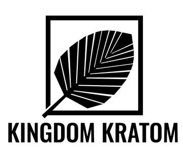 Kingdom Kratom Coupons