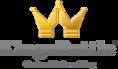 Kingsbottle Coupons & Promo codes