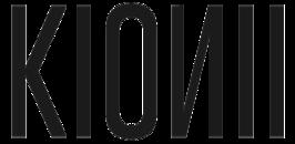 Kionii.com Coupons & Promo codes
