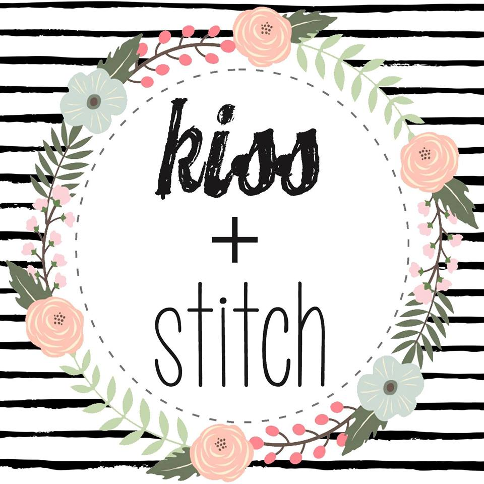 Kiss And Stitch Coupons & Promo codes