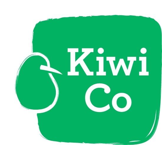 Logo KiwiCo