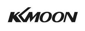 KKmoon Coupons & Promo codes