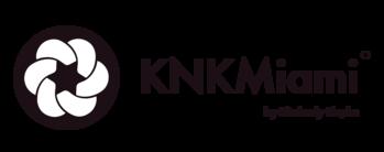 Knkmiami Promo Code
