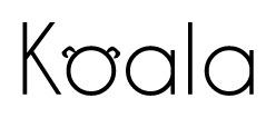 Koala Coupons & Promo codes