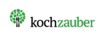 Kochzauber Coupons & Promo codes