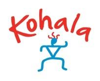Kohala Ukuleles Coupons & Promo codes