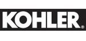 Kohler Coupons & Promo codes