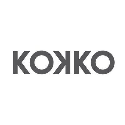 KOKKO Luxury Boutique Coupons & Promo codes