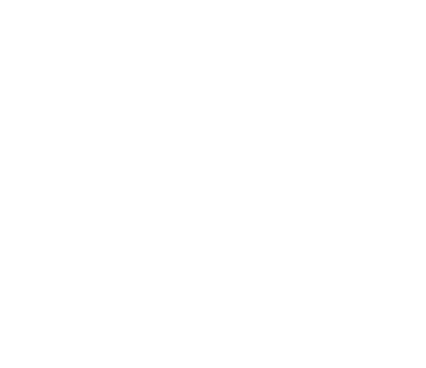 Kokopelli Packraft Coupons