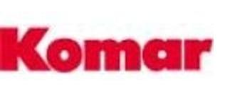 Komar Kids Coupons & Promo codes