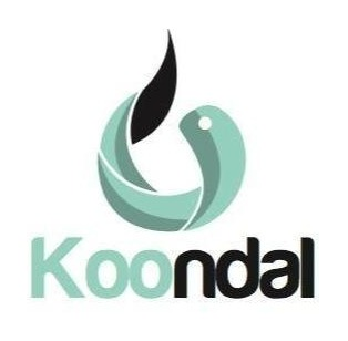 Koondal Coupons & Promo codes