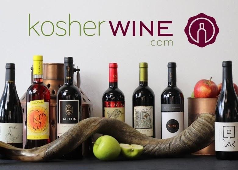 Top 4 useful tips to enjoy wine with KosherWine.com promo code