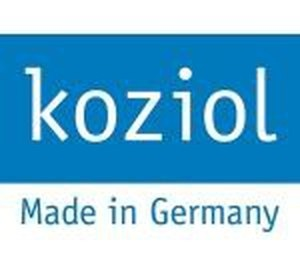 Koziol Coupons & Promo codes