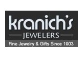 Kranichs Jewelers Coupons & Promo codes