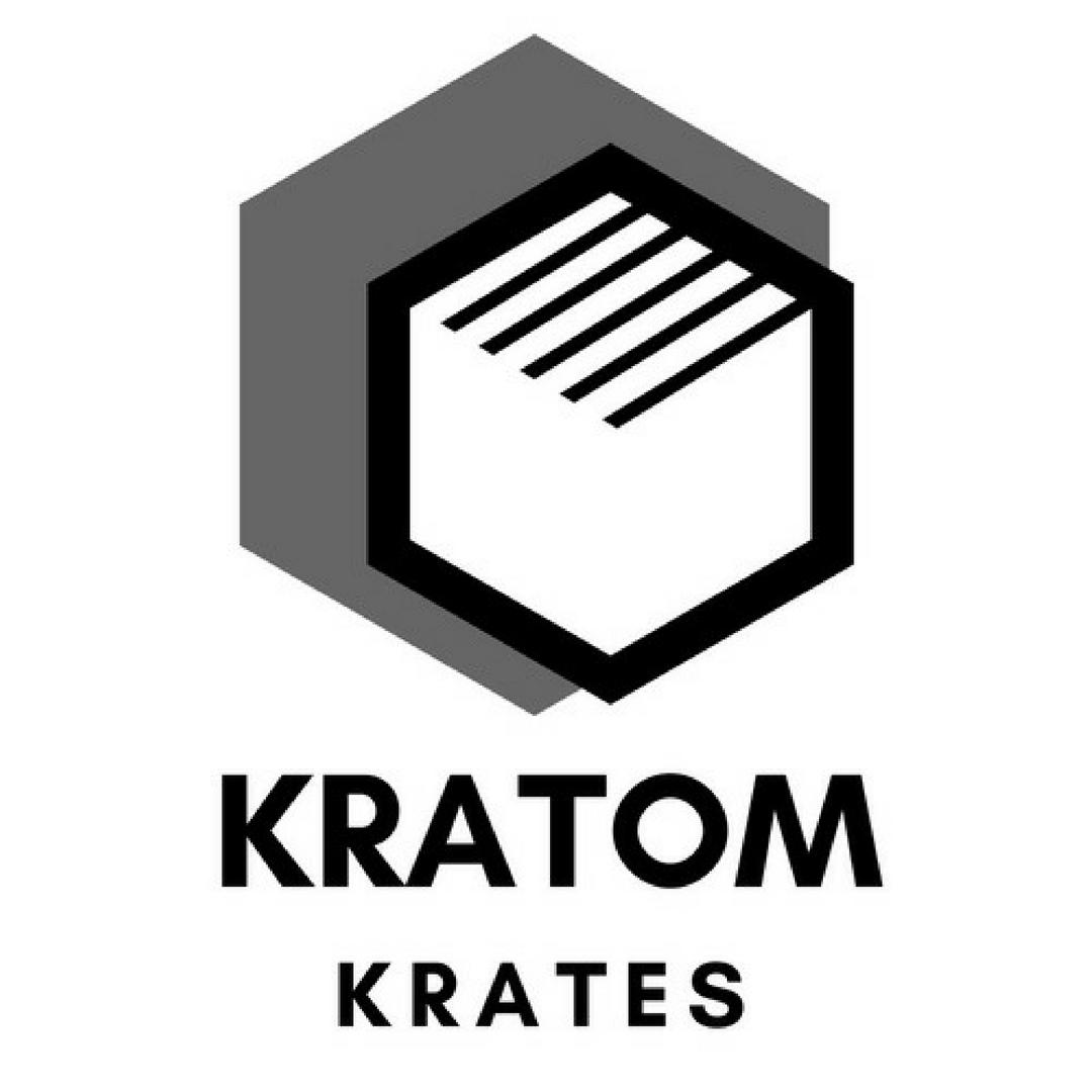Kratom Krates Coupons