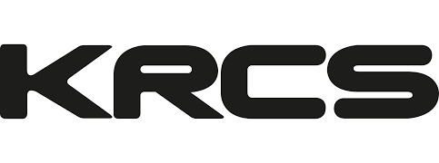 Krcs Discount Code & Coupon codes