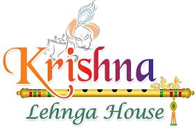 Krishna Lehnga House
