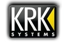KRK Systems Coupons & Promo codes