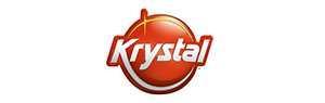 Krystal Coupons & Promo codes