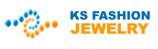 Ks Fashion Jewelry