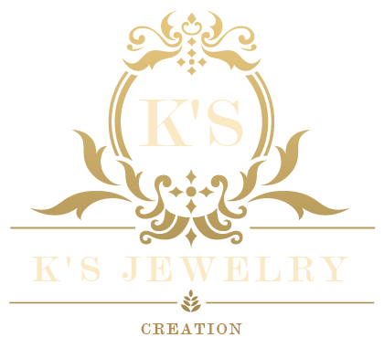 KS Jewelry Coupons